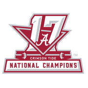 2017_Alabama_Crimson_Tide_College_Football_National_Champions.aspx